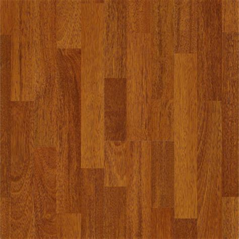 laminate flooring armstrong laminate flooring commercial