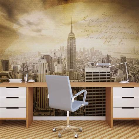 free price from with poster mural new york