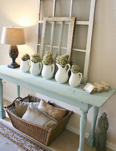 36 fascinating diy shabby chic home decor ideas find vintage windows at railroad towne antique