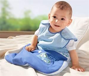 Schlafsack Für Baby : babyschlafsack worauf man achten sollte ~ Markanthonyermac.com Haus und Dekorationen