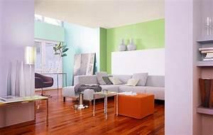 Kleines Wohnzimmer Gestalten : kleine r ume gestalten ~ Markanthonyermac.com Haus und Dekorationen