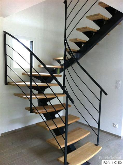 les 25 meilleures id 233 es concernant escalier tournant sur