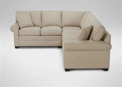 ethan allen sectional sofas home furniture design