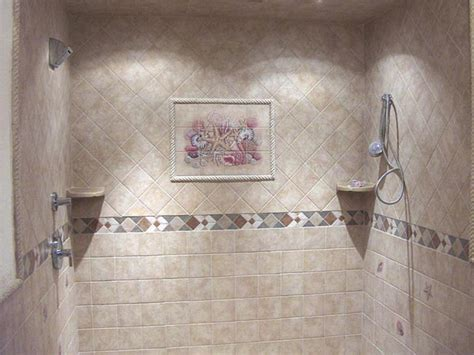 Tile Bathroom Gallery Photos