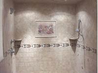 bathroom tiles ideas Tile Bathroom Gallery Photos | quincalleiraenkabul