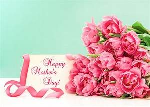 Happy Mother's Day Wallpapers HD, Pictures, Pics, Photos ...
