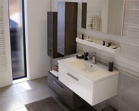 astuces salle de bain nida castorama