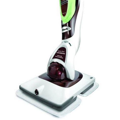 shark sonic duo floor cleaner zz500