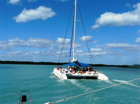 Catamaran Cruise In Cuba by Pin Catamaran Trip In Titicaca Lake On Pinterest