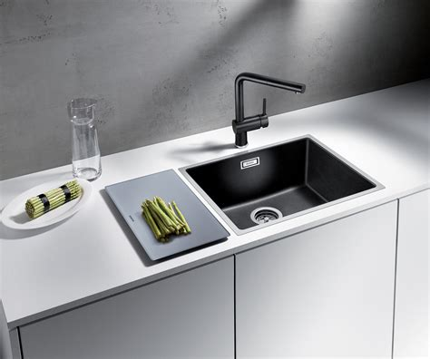 Oliveri Sinks Harvey Norman by Blanco Sinks Australia Sweet Puff Glass Pipe