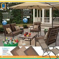 1000 images about aldi summer backyard oasis on