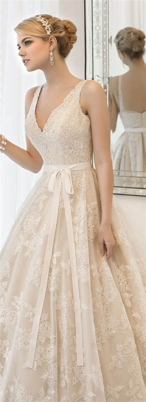 Top 20 Vintage Wedding Dresses For 2016 Brides. Black Wedding Dresses Cheap. Tea Length Wedding Dress History. Flowy Boho Wedding Dresses. Cheap Wedding Dresses Geelong. Rustic Fall Wedding Dresses. A Line Wedding Dresses Kleinfeld. Big Gown Wedding Dresses. Disney Wedding Dresses Belle Alfred Angelo