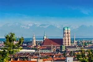 B Und B Italia München : der sommer kann kommen entdeckt deutschland und seine ferienregionen ~ Markanthonyermac.com Haus und Dekorationen