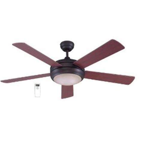 52 ceiling fan remote