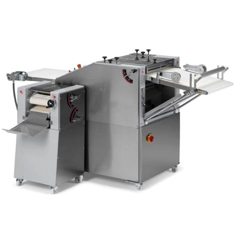 petits projets industriels gt machines pour produits alimentaires gt machines de produit de