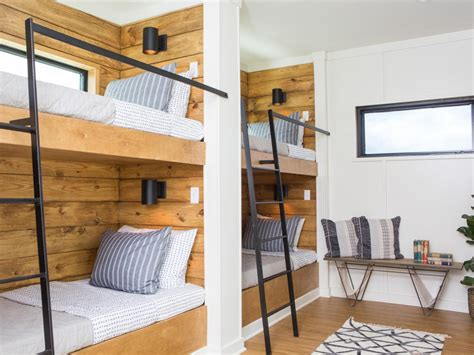 Fixer Upper Black Houseboat by Photos Hgtv S Fixer Upper With Chip And Joanna Gaines Hgtv