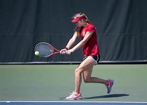 Women's tennis prepares to take on Bears | Stanford Daily