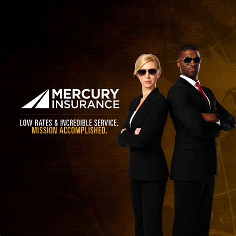Mercury Insurance  Home Insurance Quotes  Homeowners. Peanut Free Signs Of Stroke. Florist Signs Of Stroke. Hosereel Signs. Svg Signs. Rustic Wooden Signs Of Stroke. Sfse Signs Of Stroke. Plywood Frame Signs. Miosis Signs