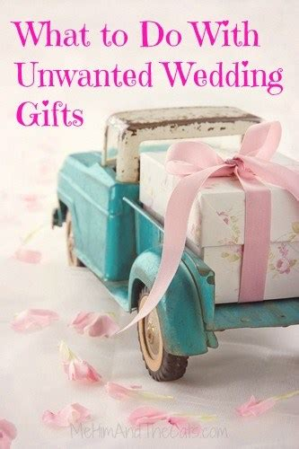 From The Etiquette Files What To Do With Unwanted Wedding. Wedding Guest Book With Pictures. Wedding Hairstyles Retro. Wedding Cards Cochin. Wedding Invitation Cards Pdf. Search Wedding Venues Near Me. Wedding Invitations No Gifts Poem. Wedding Invitations Clifton Nj. Dream Wedding Mp3 Download