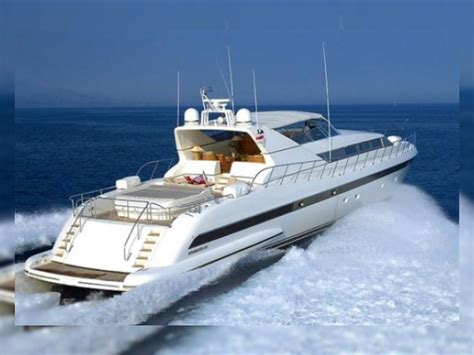 Are Centre Console Boats Good by Powercat 525 Centre Console For Sale Daily Boats Buy