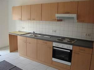 Küche Verschönern Mietwohnung : k che versch nern ~ Markanthonyermac.com Haus und Dekorationen