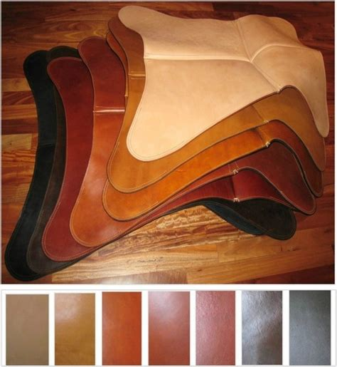 replacement cover for bkf butterfly chairs in leather hardoy chair modern slin modern