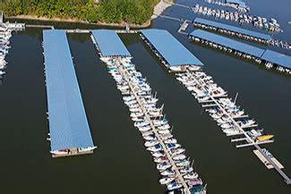 Boat R Lake Monroe by Boat Slips For Rent In Bloomington Lake Monroe In Usa