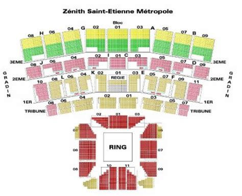 reservation zenith toulouse