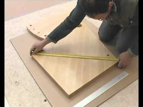 escalier helicoidal en kit spiral wood 1 2