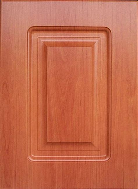 mdf thermofoil cabinet door replacements cabinet doors