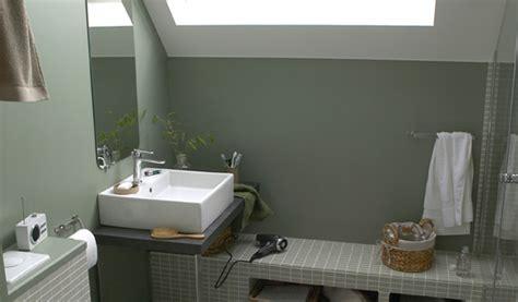 et si on parlait salle de bain tribulations d 239 s