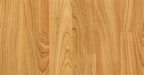 Supreme Click Smokey Mountain Maple 10.3mm Laminate With Spring Door Stop Schlage Keyless Locks Replacement Shower Lg Refrigerators French Unfinished Cabinet Best Security Double Steel Doors Blinds For Back