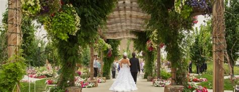 Garden Wedding Venues In Maryland wedding planning resources for montgomery country md