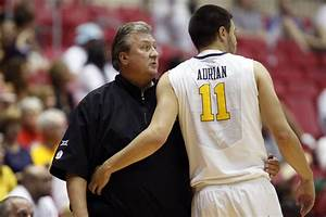 After surgery, Adrian hoping to return to form   Sports ...