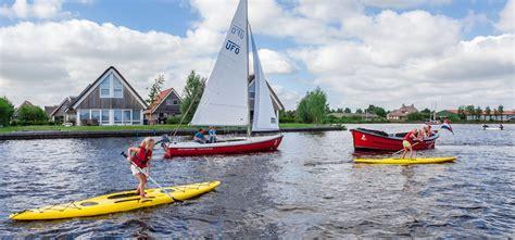 Heeg Bootsverleih by Yacht Charter Fox Mieten In Friesland Sneek Terherne