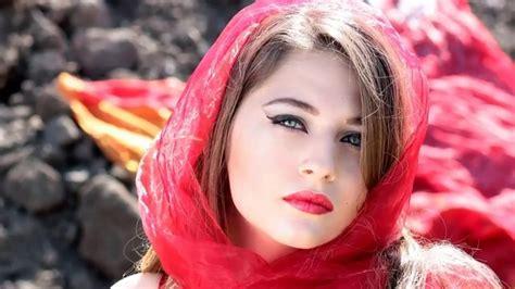 Hamara Haal Na Pucho Ki Duniya Bhul Bathe Hai || Whatsapp