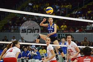 http://www.spin.ph/volleyball/news/four-time-mvp-marck ...