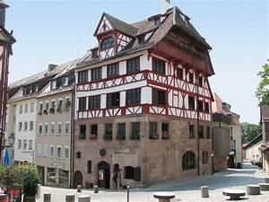 Albrecht Dürer Haus : panoramio photo of n rnberg albrecht d rer haus um 1420 erb ~ Markanthonyermac.com Haus und Dekorationen