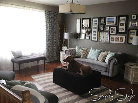 living room interior design ideas for apartment india living room