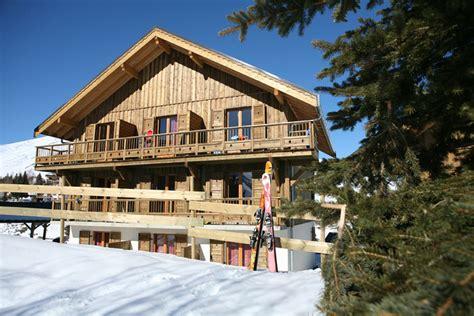 la toussuire in december gt all inclusive ski holidays la