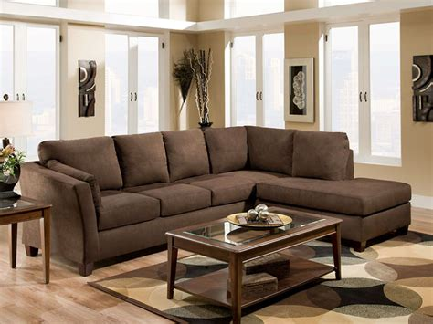 Discount Living Room Furniture Sets 2017 How To Decorate My Living Room Walls Orange Color Furniture Design A Makeover Simple Decorating For Rooms 2 Leather Decor Modern Chandeliers Open Small Kitchen