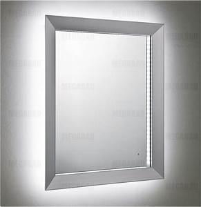 Spiegel Groß Günstig : spiegel f r g ste wc megabad ~ Markanthonyermac.com Haus und Dekorationen