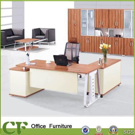 meuble bureau ordinateur pas cher cd 89911