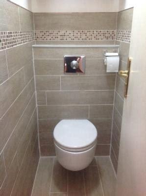 carrelage toilette leroy merlin avec wc suspendu on decoration d interieur moderne meuble et