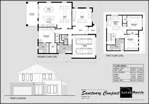 photos and inspiration hause plans terrific storey house plans designs 69 on decor
