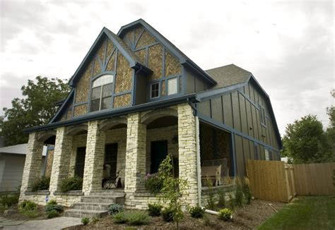 'extreme Makeover Home Edition' House For Sale Local