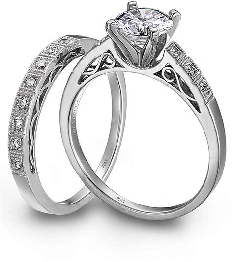 Facets International Jewellers  Barbados, West Indies. Mens Wedding Band Infinity. Elsa Bracelet. Gold Bangle Charm Bracelets. Gold And Silver Anklets. Sl1 Diamond. Engraved Bracelet. 24 Karat Diamond. 8 Inch Gold Bangle Bracelet