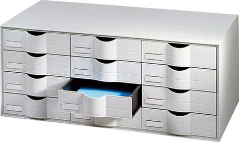 module de rangement 224 poser sur 233 tag 232 re ap mobilier de bureau