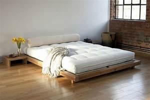 Welche Weiße Farbe Deckt Am Besten : 1001 ideen f r feng shui schlafzimmer zum erstaunen ~ Markanthonyermac.com Haus und Dekorationen