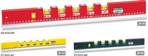 Slope Level by Slope Level 2 Wide Levels For Plumbing Product Catalog